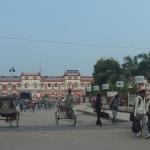 Gorakpur_Bahnhof_klein