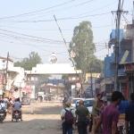 Tschüß Nepal!