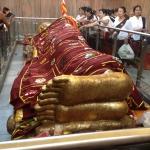 Buddha alles