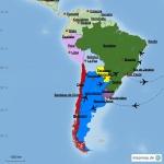 stepmap-karte-argentinien-brasilien-_klein